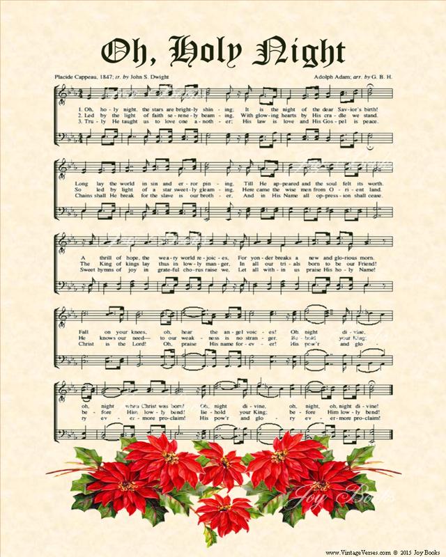 Pin By Deborah Morgan On Gospel Music Sheets In 2020 Hymn Sheet Music Sheet Music Christmas Sheet Music