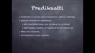 Opetustuubi - YouTube