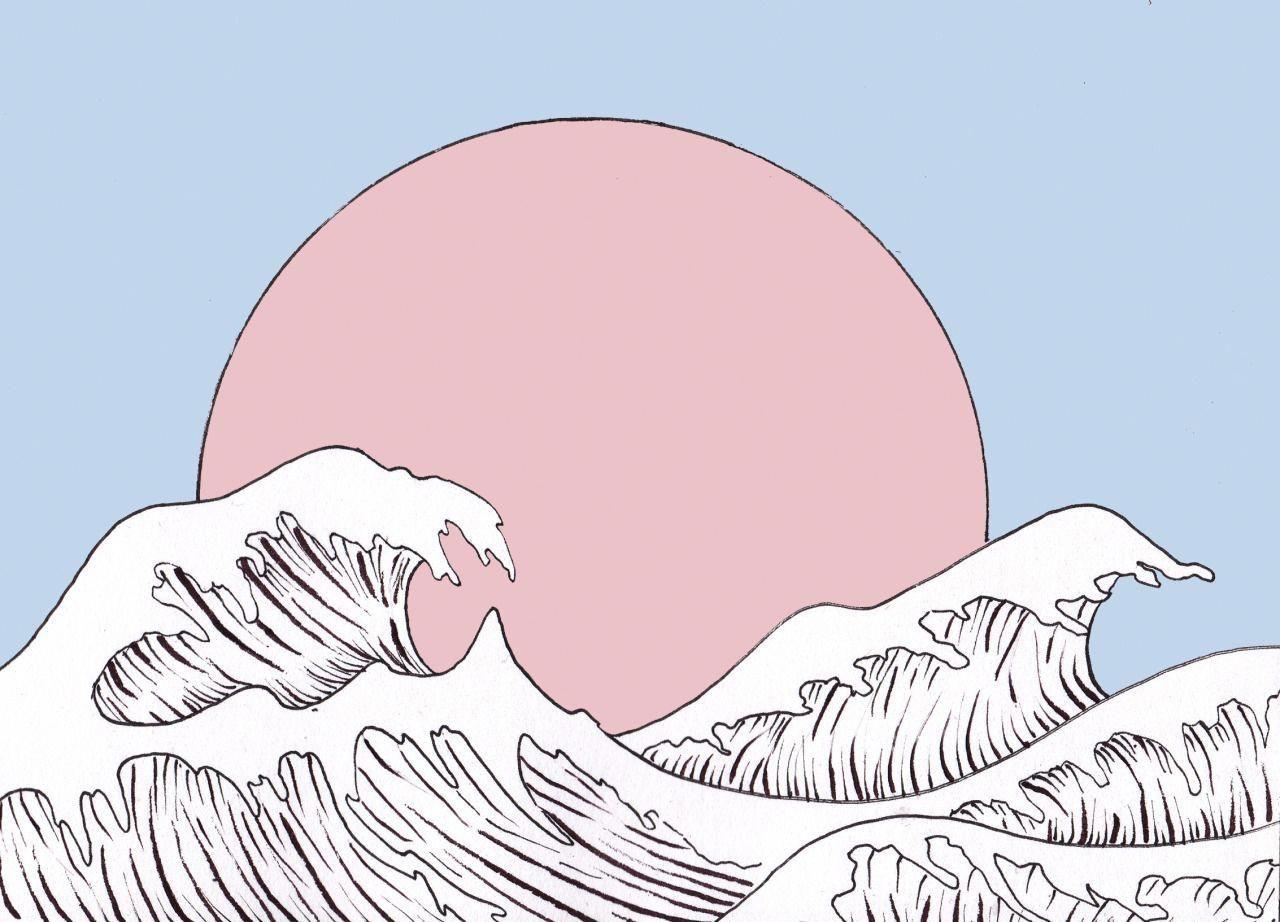 Best 25 Laptop Wallpaper Ideas On Pinterest Macbook Wallpaper Laptopsfondos Fond D Ecran Pc Idees De Papier Peint Fond Ecran Galaxy