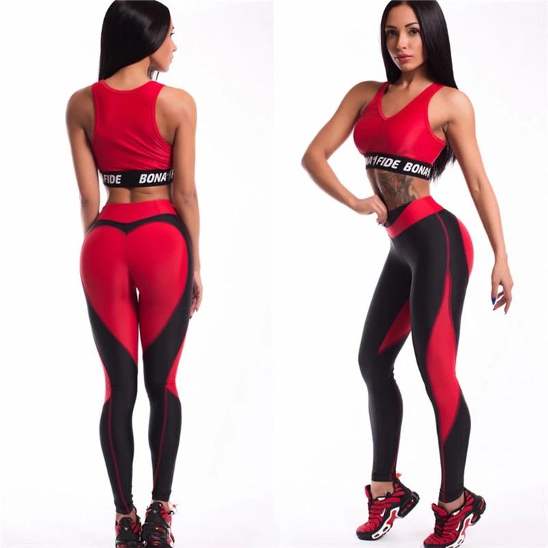 Gym Yoga Pants for Women,Sale