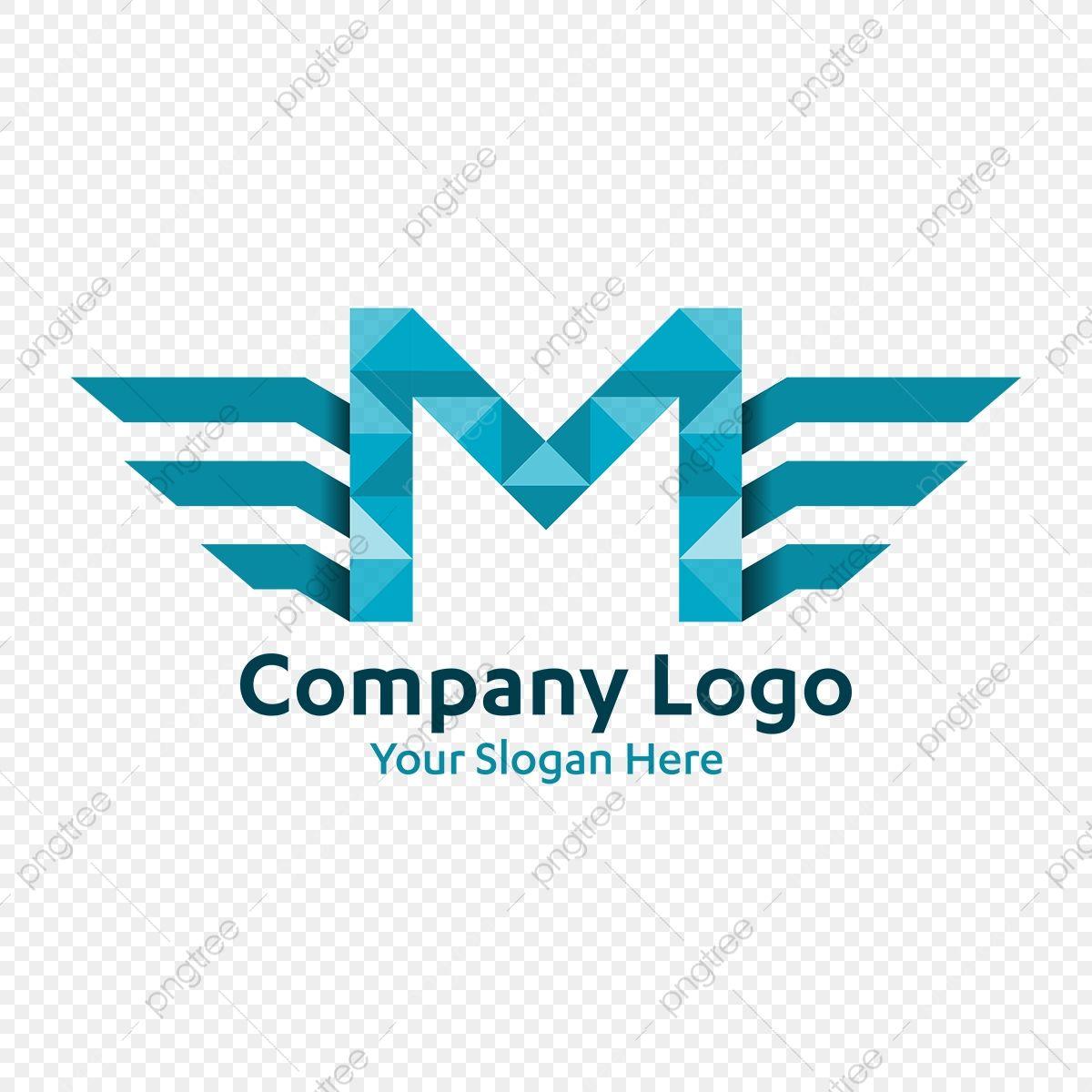جميل حرف م تصميم شعار مفهوم التصميم مع الأشكال الهندسية الحديثة والمهنية يشعرون لطيفة جدا للمعلم هوية العلامة التجارية Lettering Logo Design Letter M Logo