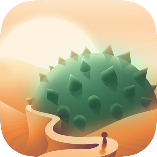 Zenge () a relaxing storybased game; over 220 4.5