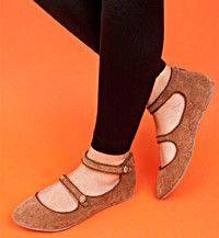 Neo | Blowfish Shoes | $45