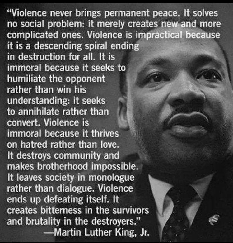 Sean Soper Soper Sean Mlk Quotes Martin Luther King Quotes Martin Luther King Jr Quotes