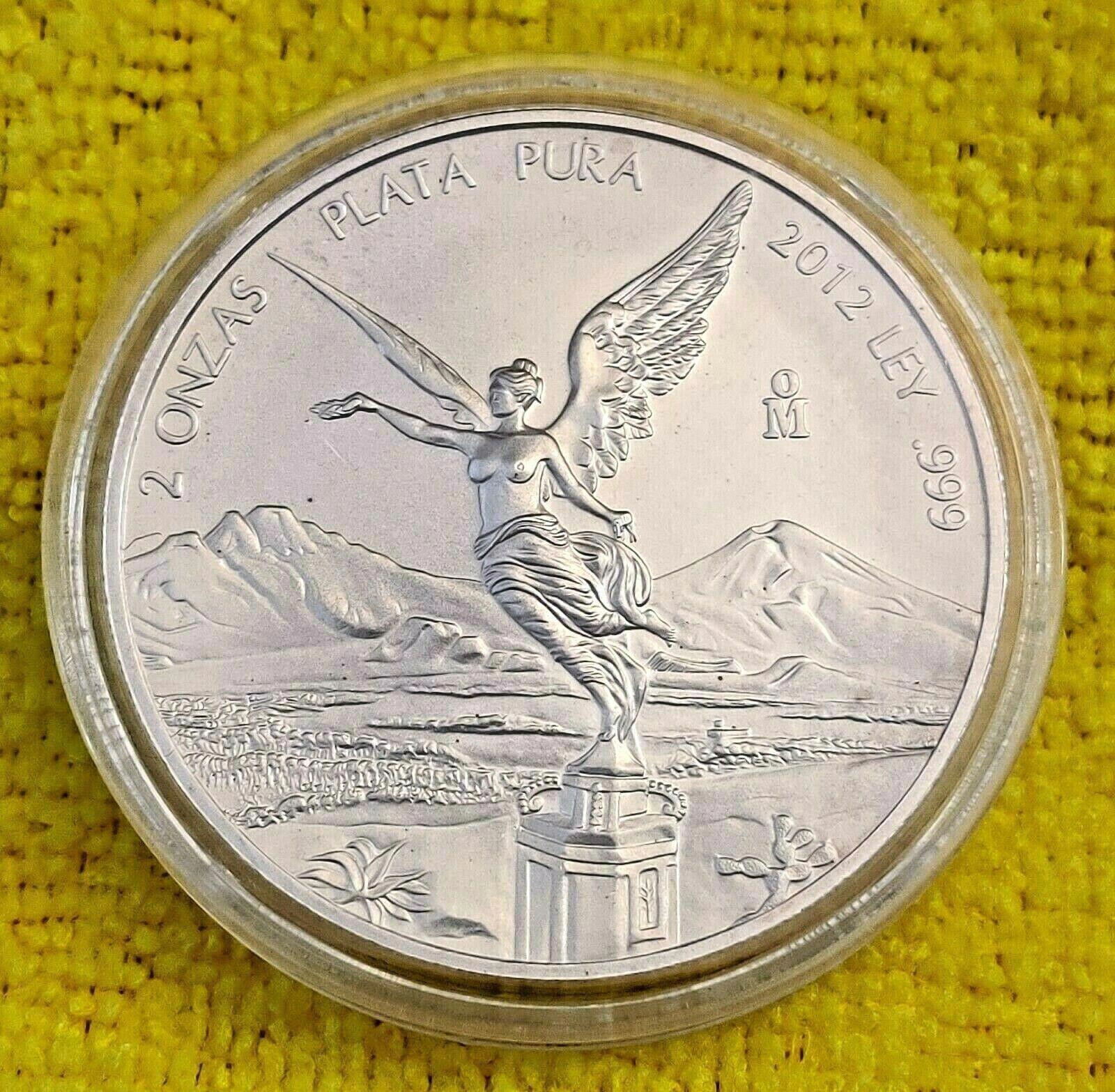 400 Oz Silver Bar In 2020 Silver Eagle Coins Silver Bars Bullion Coins