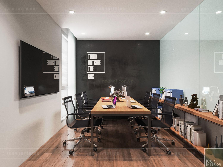 Indian Office Interior Design Concept For Office Interior Design World Best Office In 2020 Office Interior Design Modern Office Interior Design Nyc Interior Design