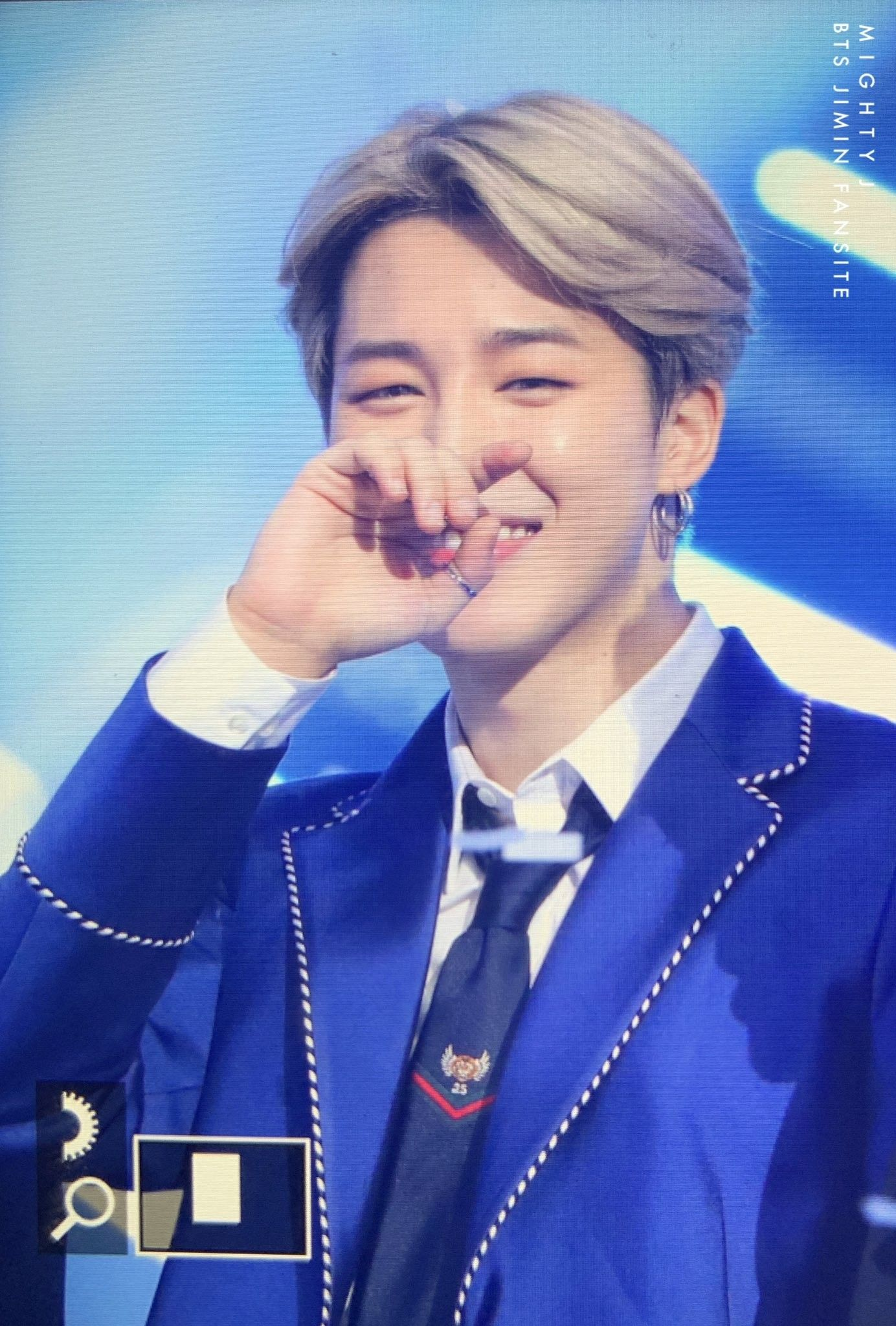 Uwu Don T Be Shy I Luv U With Images Jimin Park Jimin