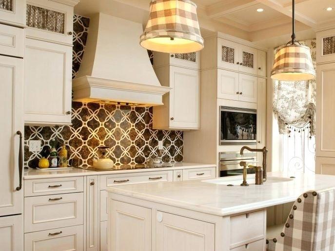 Backsplash Ideas For Small Kitchen Farmhouse Kitchen Tiling Ideas