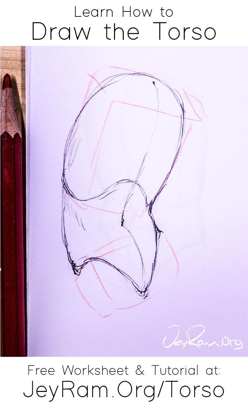 Pin On Art Tips