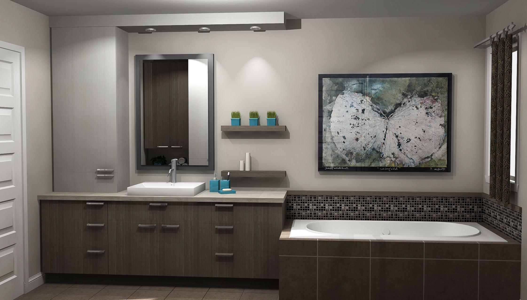 Salle De Bain Quebec Qc ~ armoire salle de bain lak s0 pinterest armoire salle de bain