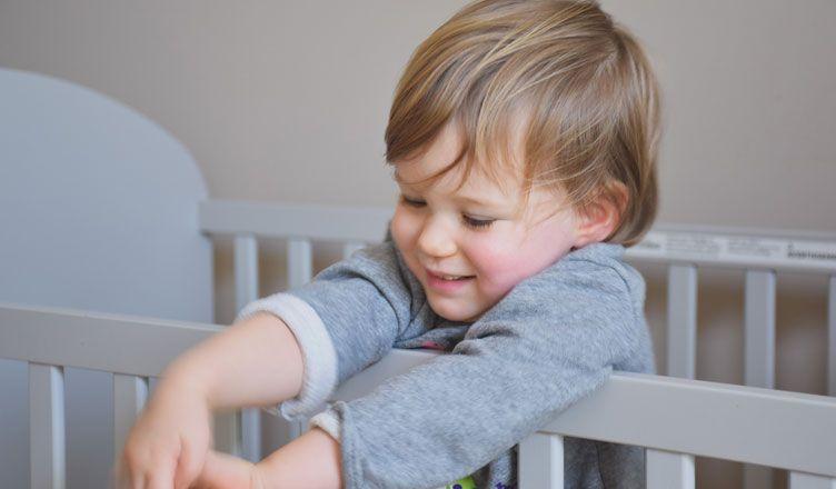 8 Best Toddler Beds Under 100 For Boys And Girls Cute Beds For Kids Kids Sleep Baby Sleep Organic Crib Mattress