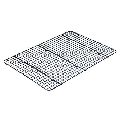 Amco Houseworks Amco Houseworks Chicago Cooling Rack Chicago