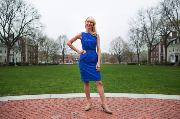 Amy Cuddy Takes a Stand - NYTimes.com power posing and its effect on confidence and stress