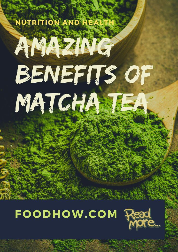 Photo of Matcha vs Green Tea Extract – Which Is Better For Weight Loss?