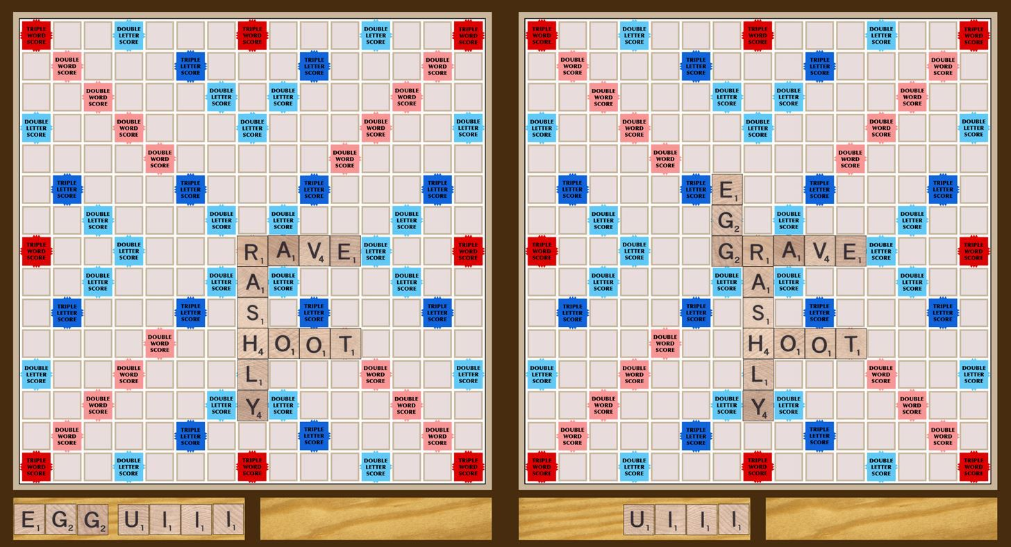 How To Master Scrabble Amp Win Every Game In