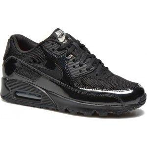 adidas sneakers dames beslist