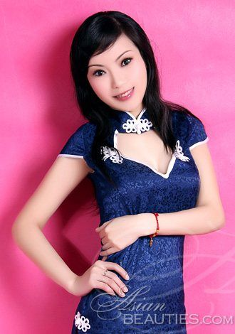 Vietnamese dating in los angeles