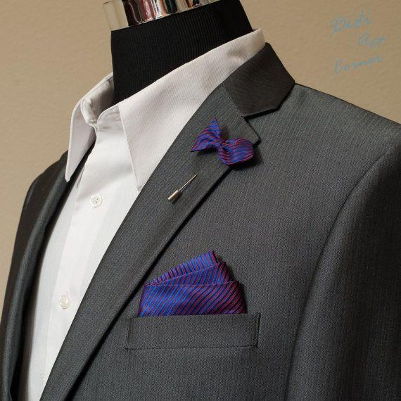 Chameleon Tie Clip