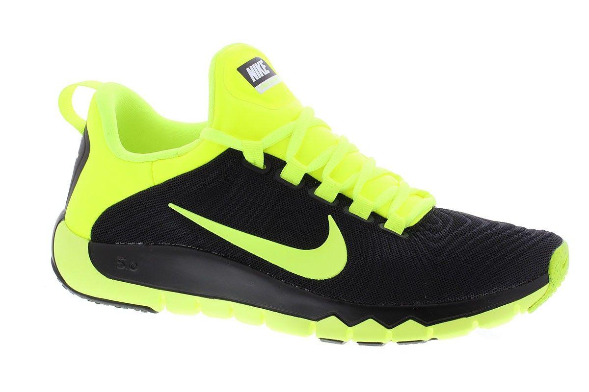 Nike Free Trainer 5.0 | | Herren #Nikefree
