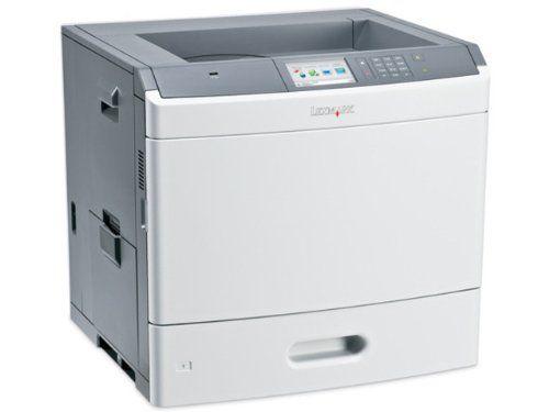 Lexmark C792E Laser Printer