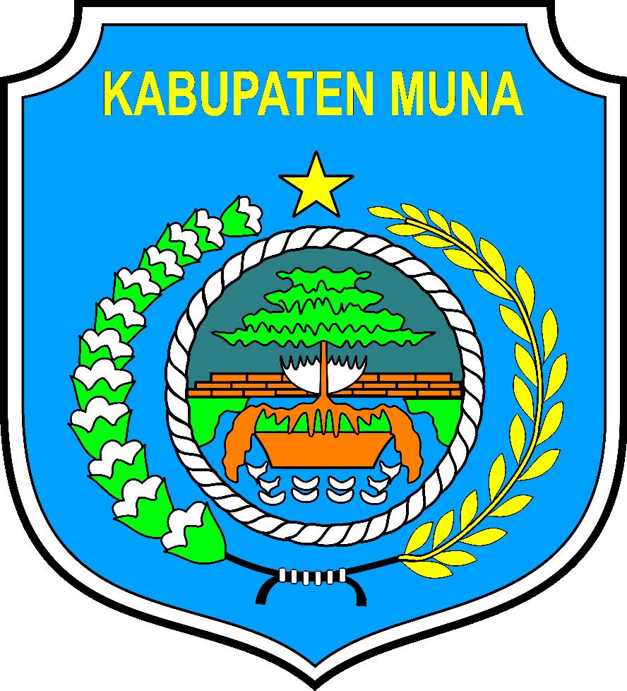 Pin Oleh Cuci Kepfestes Di Logo Indonesia Kota
