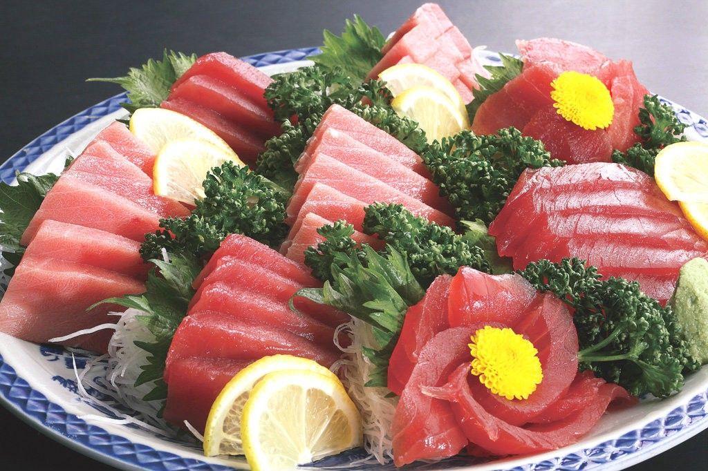 10 Healthiest Food in Japan 10 healthy foods, Healthy