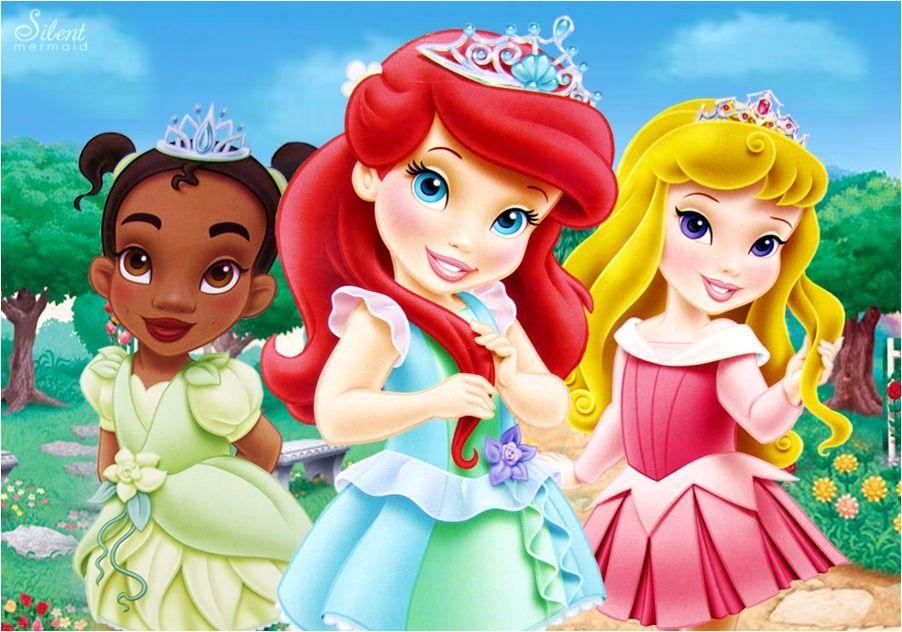 Princesas bebes buscar con google princesas disney pinterest princesas bebes buscar con google thecheapjerseys Choice Image