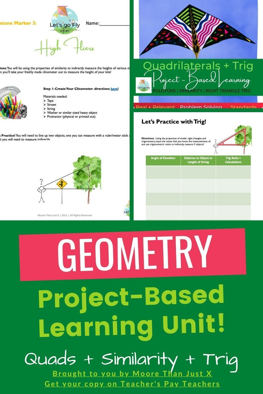 210 Absolute Algebra Geometry Ideas In 2021 Teaching Geometry Middle School Math High School Math