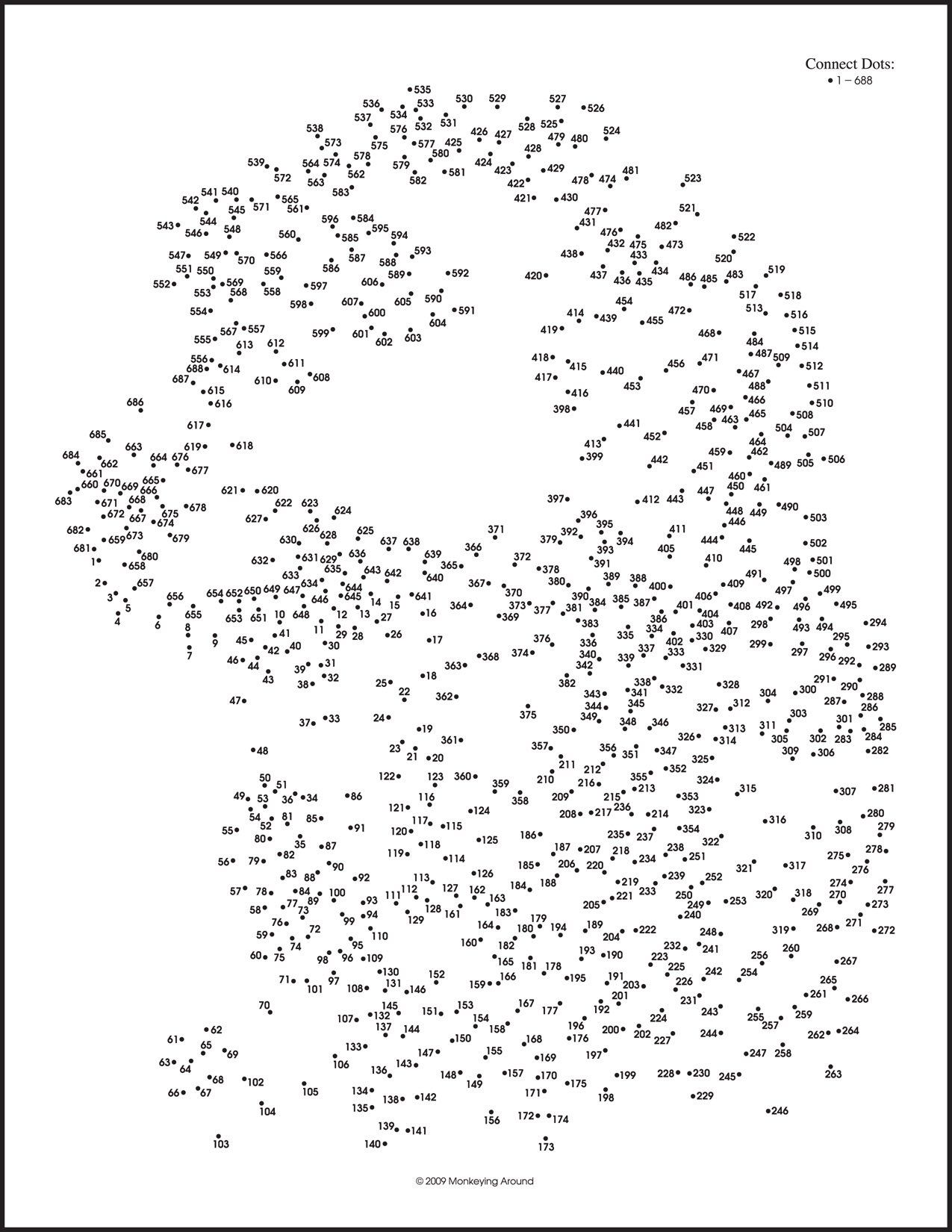 The Greatest Dot To Dot Super Challenge Book 7 Greatest Dot To Dot Super Challenge David Kalviti Dot To Dot Printables Connect The Dots Dot To Dot Puzzles
