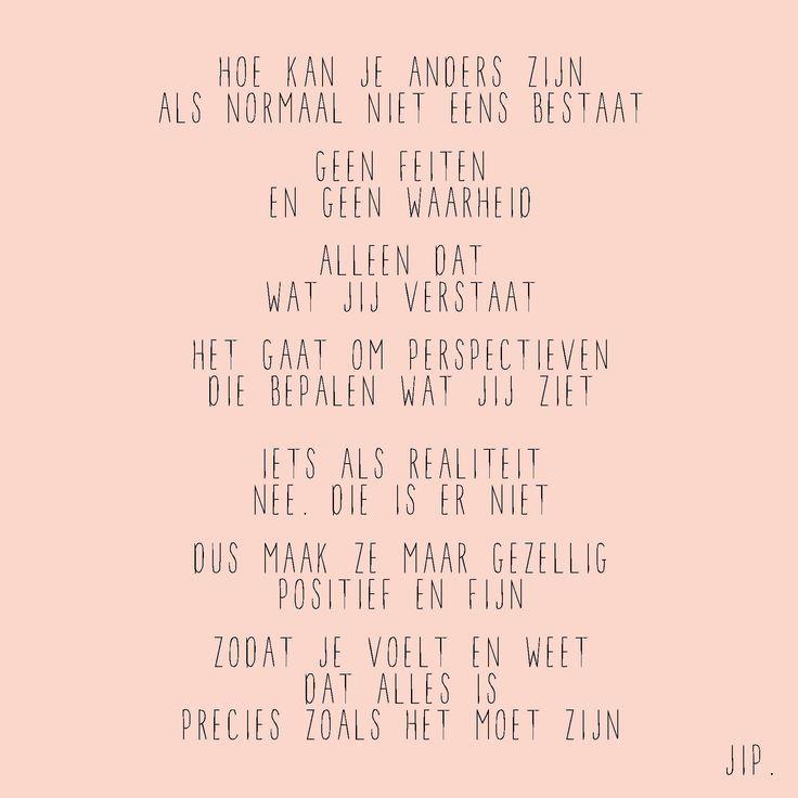 Citaten Zoeken Google : Nederlandse citaten pinterest google zoeken quotes