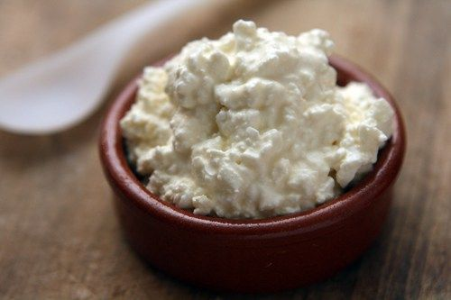 How to Make the Best Cottage Cheese Ever in  Different - Easy Ways