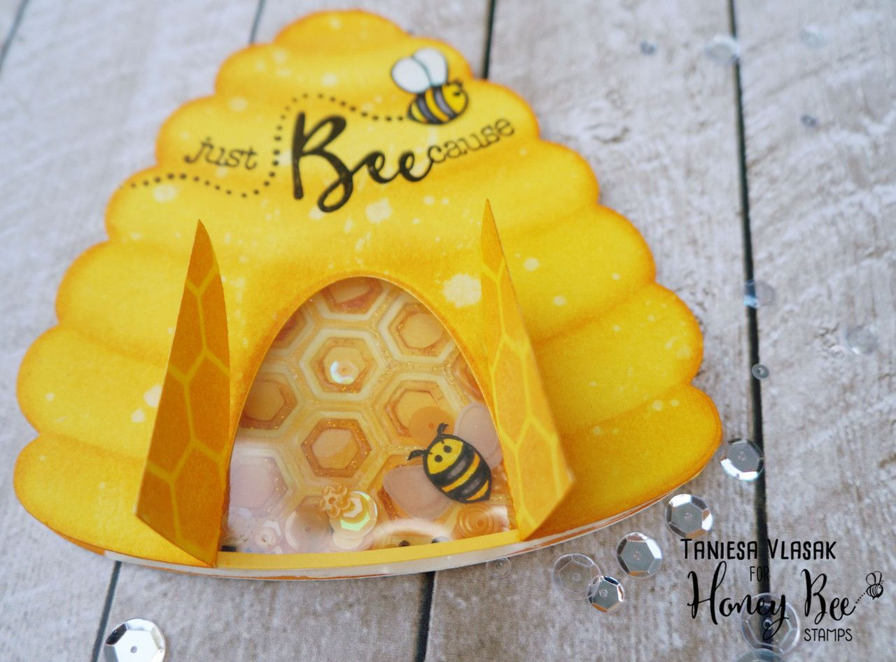 Buzzworthy stamps dies and papercraft supplies cards pinterest
