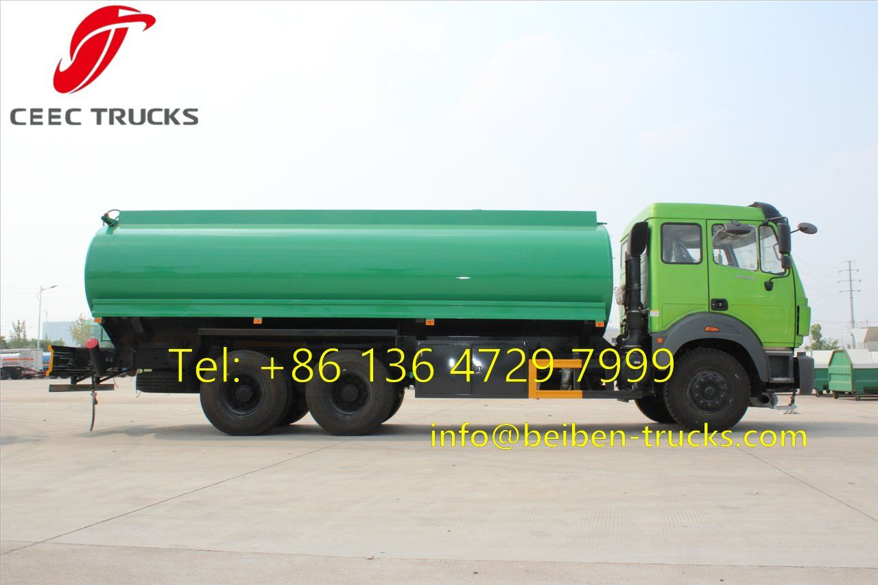 Beiben oil tanker truck supplier http www beiben trucks