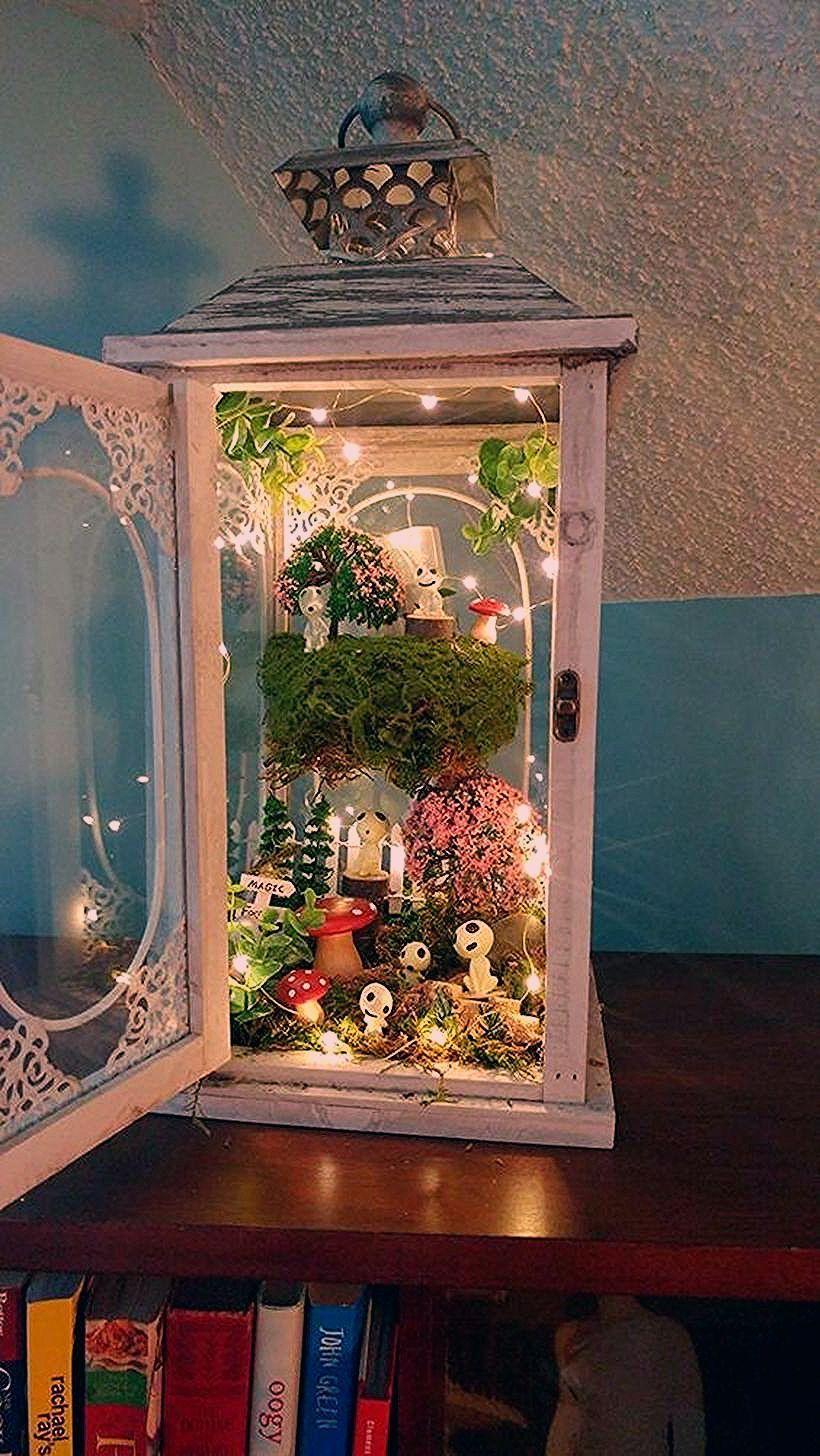 #big garden #classroom decor #holiday nail #garden beds #decor boxes #garden paths #garden kids #autumn nail