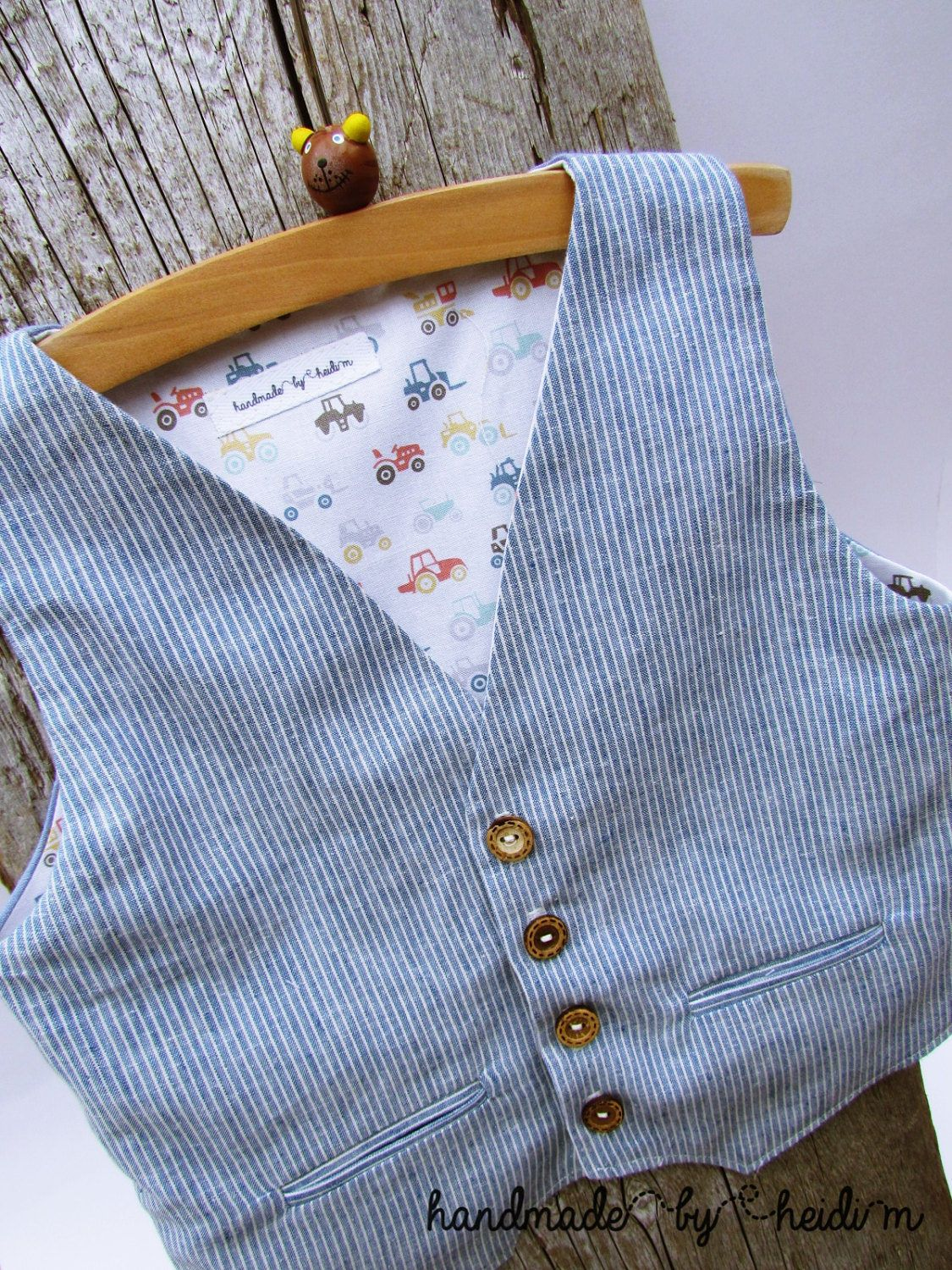 Baby Boy Wedding Outfit - Boys Wedding Outfit - Baby Boy Formal Wear ...