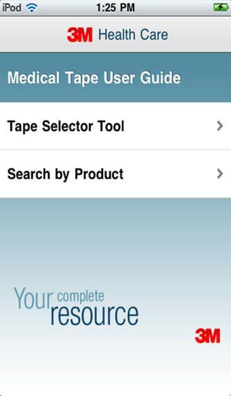 medical adhesive related skin injury marsi this app helps chose rh pinterest com Gauze Bandage Gauze Tape