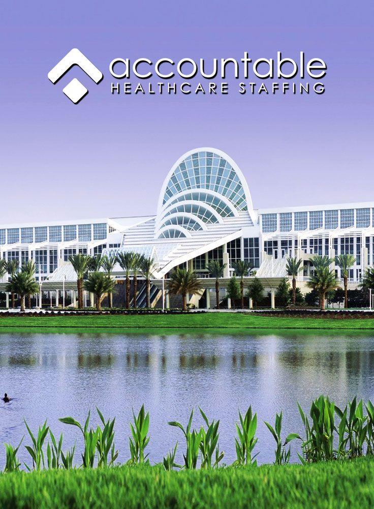 Registered nurse rn cardiovascular intensive care unit