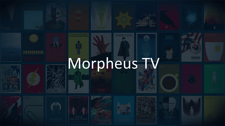 20 of The Best Free Movie Apps For Android & iPhone [ The