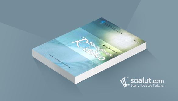 Contoh Soal Brochure Dan Jawabannya