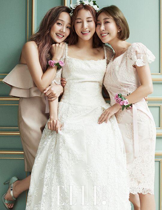 S E S Eugene Bada Shoo Beautiful Wedding Photos Wedding Photoshoot Wedding Dresses