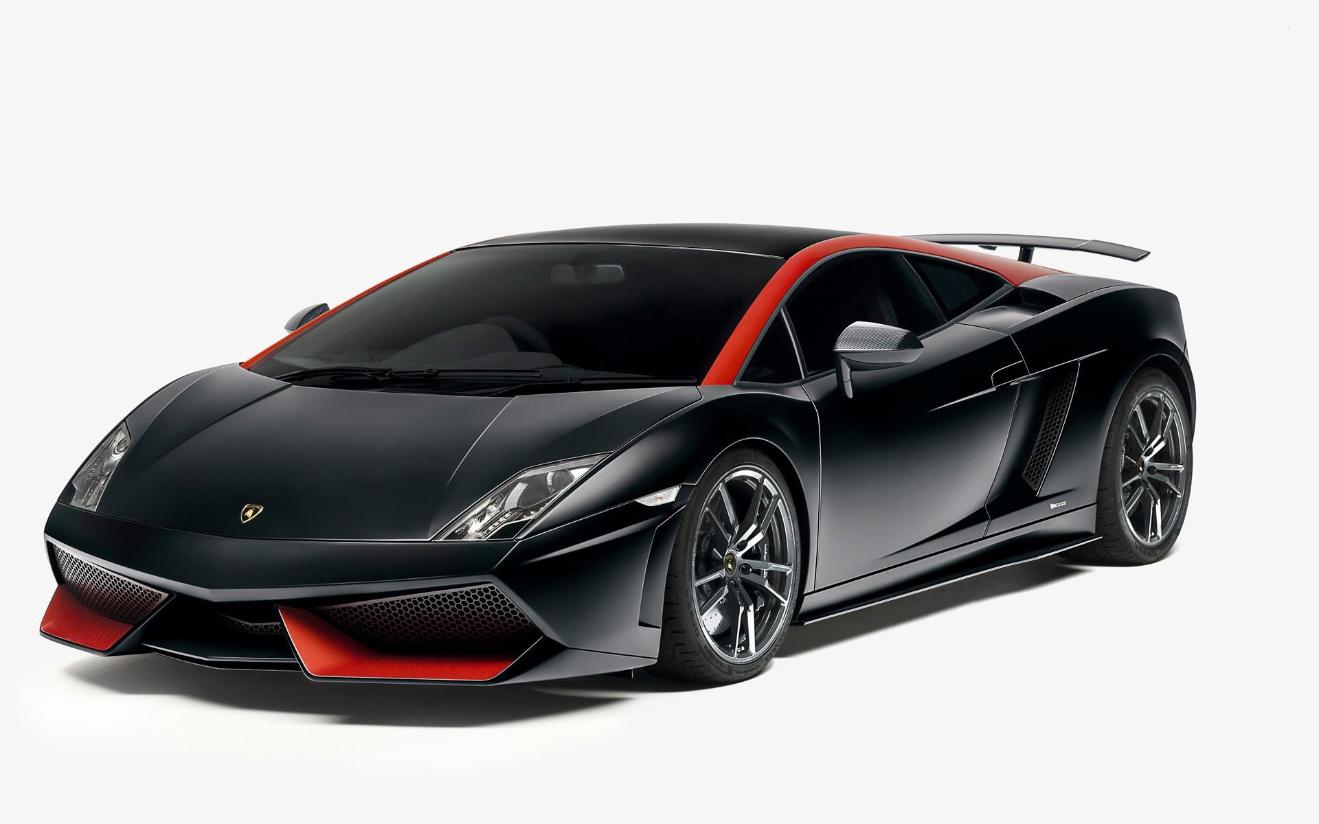 You Can Download Latest Photo Gallery Of Top 10 Most Expensive Cars