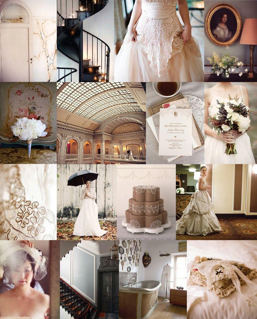 Some Superb Summer Wedding Theme Ideas