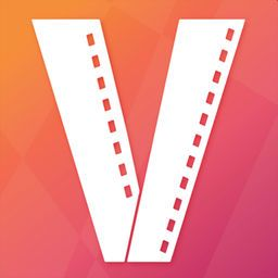 free vidmate download 2019