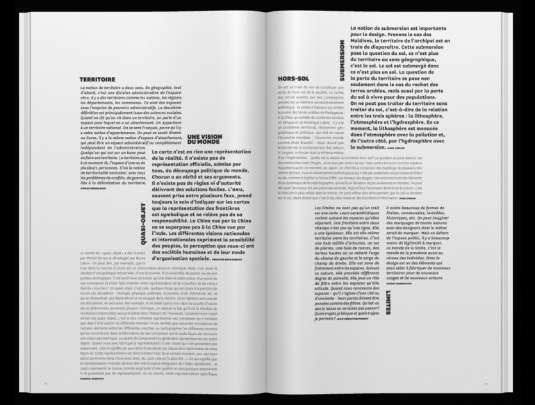 Bien-aimé Bloc … | Pinteres… EE72