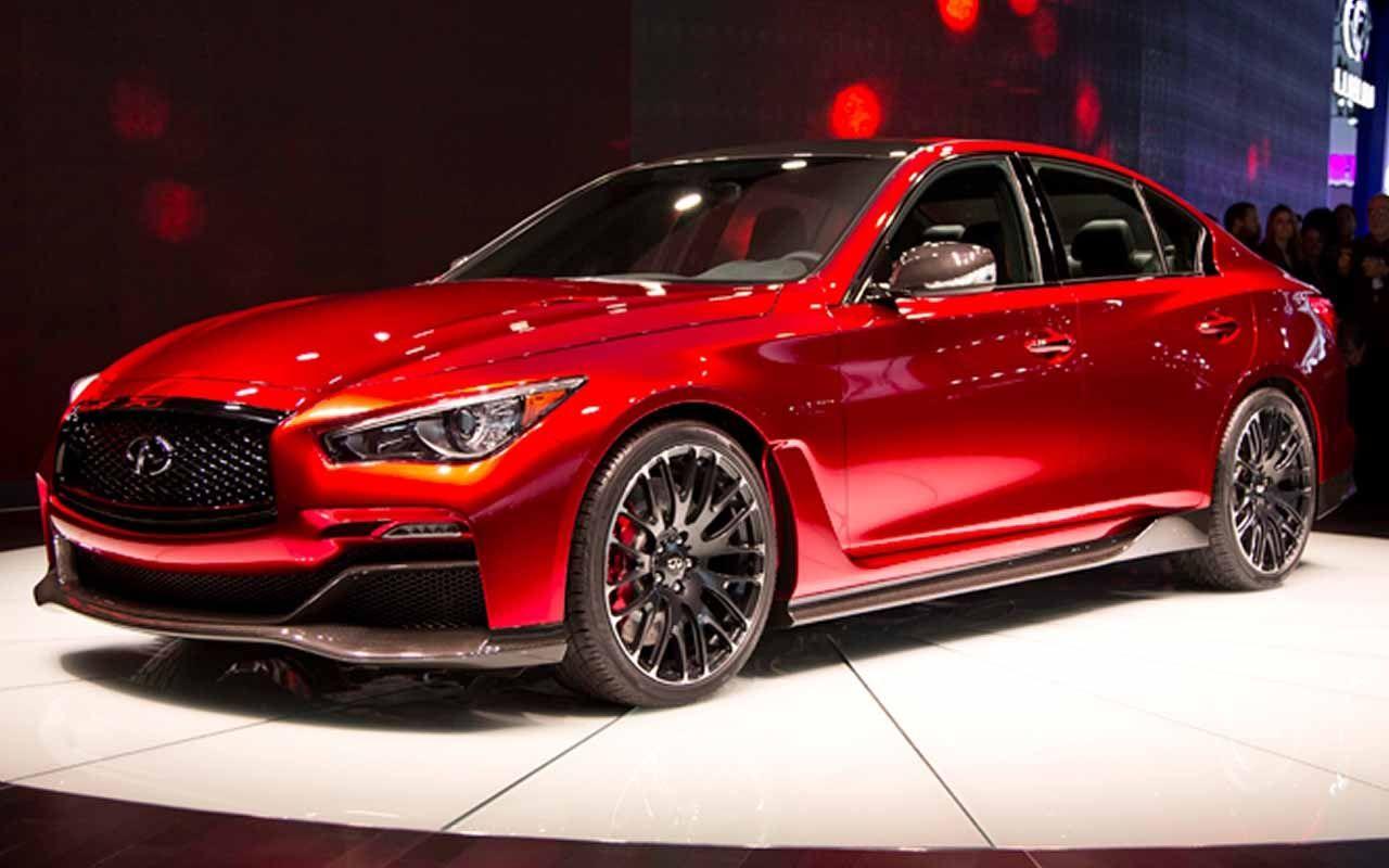 2016 infiniti q50 review and price http www carstim com