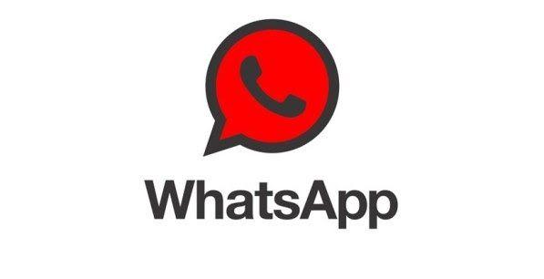 Download Whatsapp Fouad Mod V790 di 2020