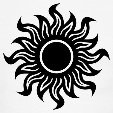 Pin By War Rior On Black Hole Sun Black Hole Sun Black Sun Tattoo Esoteric Symbols