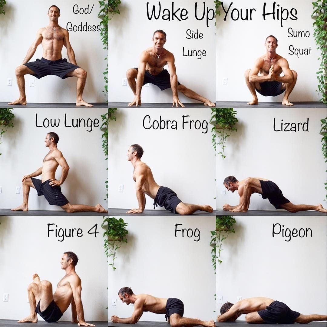 Pin By Yoga Essentials On Yoga Yoga For Men Yoga Fitness Types Of Yoga