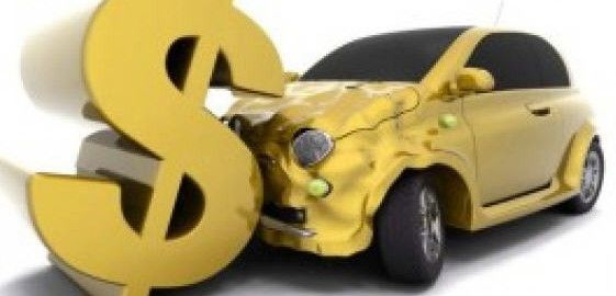 Reasons To Change Your Auto Insurance Company Now Best Car