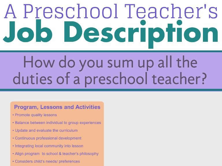Pin by TicTacTeach on Preschool Teaching Preschool